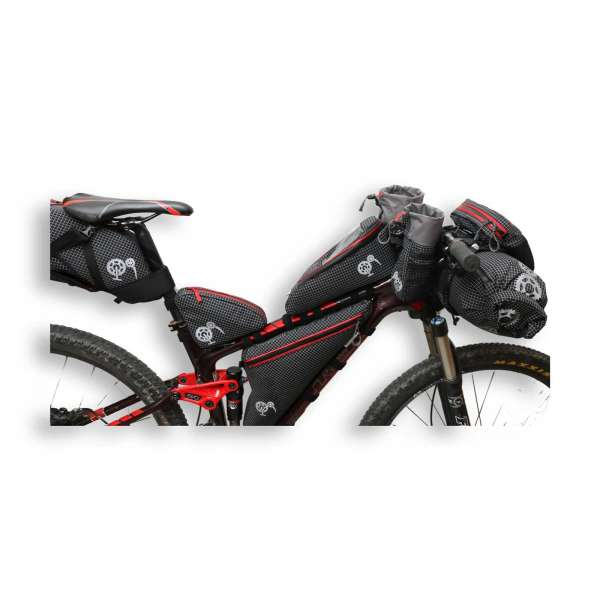 ROBO-KIWI Bikepacking Bikepacking Setups - 8-bag-adventure-set-dgs-black-red-trim.jpg (1)